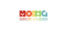 hongyingyouery