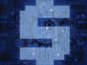 软件IT建设方案